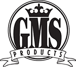 GMS Products Logo
